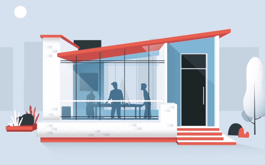 Best B2B Explainer Videos (Our Top 7 Choices)