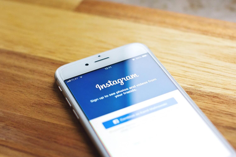 instagram video statistics
