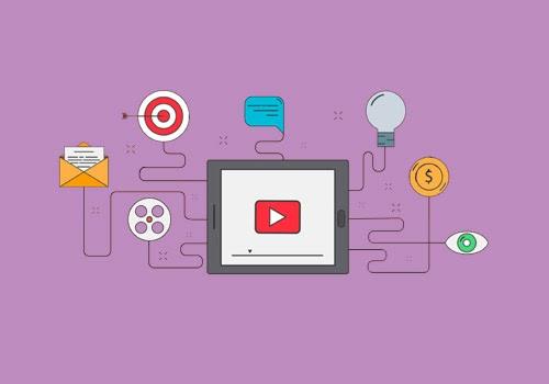 optimize your videos